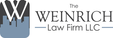 The Weinrich Law Firm LLC